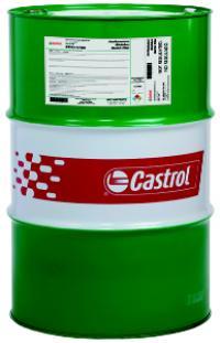Hyspin AWS Pail-5gl Hydraulic Oils