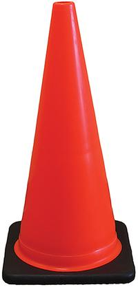 DW Series 36IN  Traffic Cones