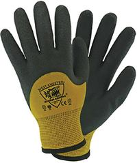 Posigrip Small/7 13 Gauge Nylon Lined Gloves