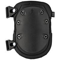 Proflex® 335 Buckle Slip-Resistant Knee Pads