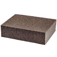 Fine/Medium Abrasive Sponges