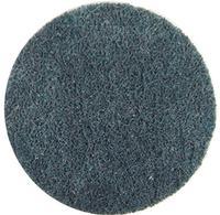 Coarse Blending STE Abrasive Discs