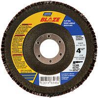 Blaze 7IN x 5/8-11 Flap Discs