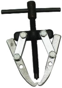 Grip-O-Matic® 2 ton Gear and Pulley Puller