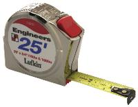 Series 2000  1/2IN  Tape Measures