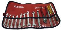 No. 3200C Professional  Ignition Tool Set