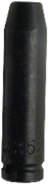 "TorquePlus™  3/8IN  3/8"" Sq. Drive Impact Socket"