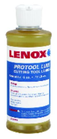 ProTool 6 oz. Cutting Fluid