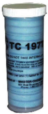 TRIM® E190 5 gal Water Soluble Coolant