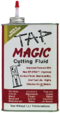 EP-Xtra 4oz Tapping Fluid