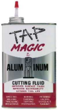 16oz Tapping Fluid