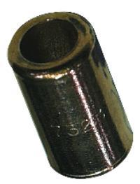 .750IN  Brass Ferrules