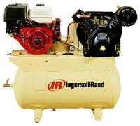 14 Air Compressor