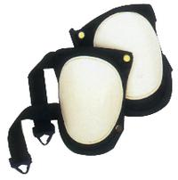 No. V236  Non-Skid Knee Pads