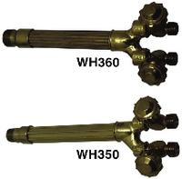 WH Series 9IN  Torch Handles