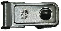 Lifespan 6IN x2IN  Safety Hasp