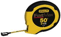 "Fatmax® 100 3/8"" Tape Measure"