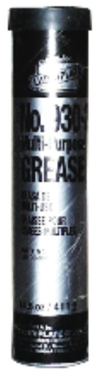 Series 930 930-AA Bentone Grease
