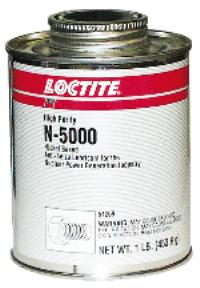 N-5000 High Purity Anti-Seize