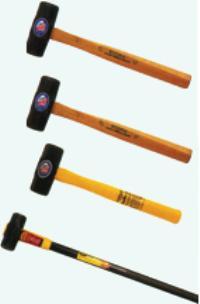 12lbs Sledge Hammers