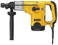 Spline 1 9/16 Inch Rotary Hammer Kit
