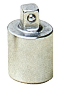 1IN  Drive Adapter