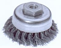 Carbon Mini-Grinder Brushes (US and USC Type)