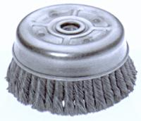 USC35 Cup Brushes (USC and JUSC Type)
