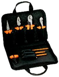 Basic Insulated Tool Kits