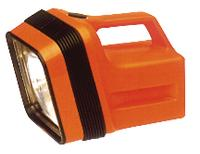 6V 6V Mine Safety Lantern