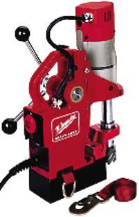 Compact Model No. 4270-21 New Kit Portable Drilling Machine Kit