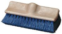 Flo Pac  Dual Surface Floor Scrub