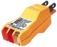 E-Z Check  Circuit Testers