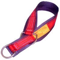 6' Tie-Off Adapters