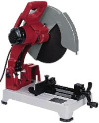 New 14IN  Abrasive Cut Off Saw
