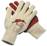 Red Hare® Small/7 General Purpose