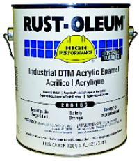 Masstone Base 3700 System DTM Acrylic Enamel