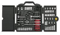 Mechanics Tool Set