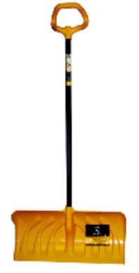 Penguin  Snow Pusher Shovel