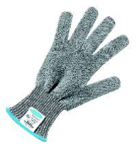 Polar Bear PawGard XLarge/10 Cut Resistant Gloves
